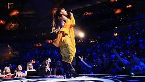 Ariana Grande Manchester Concert Tragedy: New Details ...