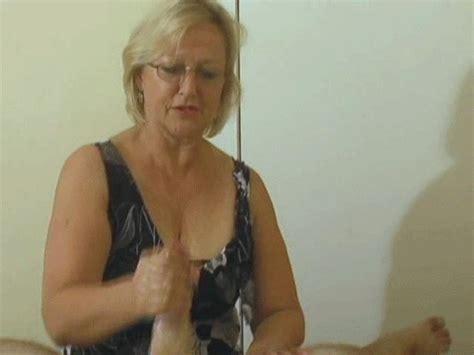 mrs watson porno