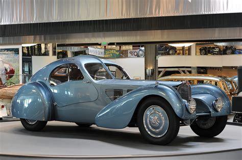 1936 bugatti type 57sc atlantic coupe. Bugatti 1936 Type 57SC Atlantic Sells For a Record $30 Million | Automobile For Life
