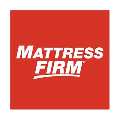 mattress firm  coconut point  shopping center