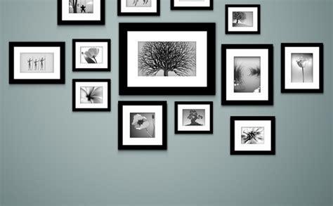 easy diy wall art ideas dallas furniture store blog
