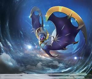 Top 15 Favourite Legendary Pokemon Other Fandoms Forum