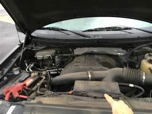 Smart Junction Box - Page 2 - Ford F150 Forum