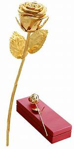 Außergewöhnliche Geschenke Für Frauen : anl sse besondere geschenke ~ Yasmunasinghe.com Haus und Dekorationen