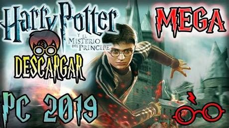 Harry potter y el misterio del prin. Harry Potter Libro El Misterio Del Principepdf / 6. Harry ...