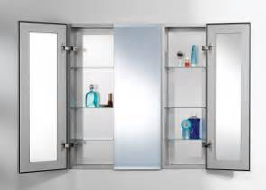Home Depot Kitchen Sinks Undermount by Bedroom Bedroom Designs Modern Interior Design Ideas