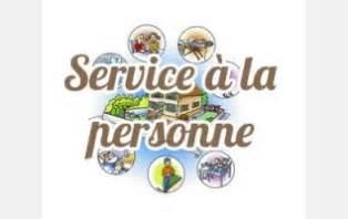 Assistante De Vie by Assistant De Vie Aux Familles Par Etihad Auxiliaire De