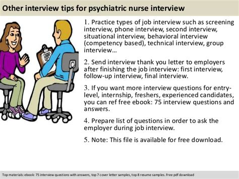 Questions For Psychiatric Nurses psychiatric questions