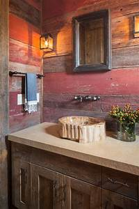 splendid barnwood decorating ideas With kitchen colors with white cabinets with barn board wall art