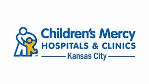 People Not Paper: Children's Mercy Hospital Disrupts ...