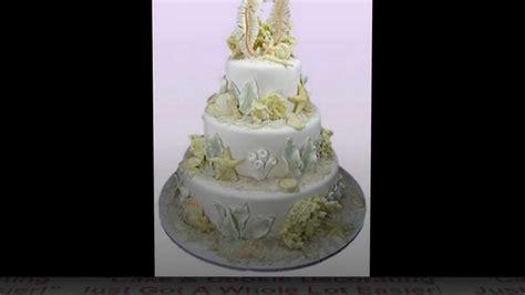 cake decorating classes  michaels easy cake decorating