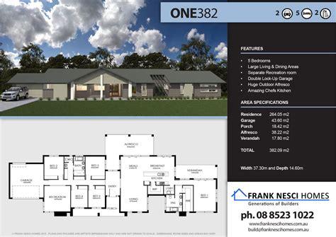 acreage designs