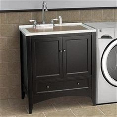 home depot laundry sink canada 1000 images about 2013 wish list on