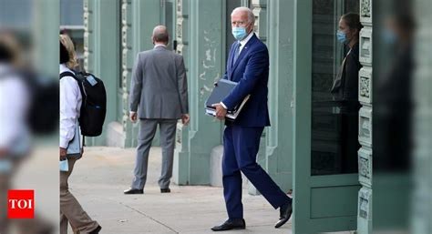 Covid-19 cases in US may double before Biden takes office ...
