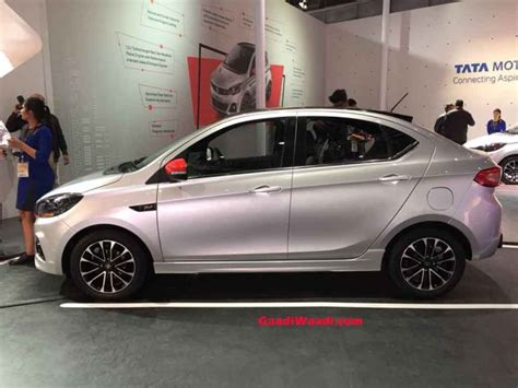 Upcoming Tata Cars In India In 2018, 2019  8 Cars