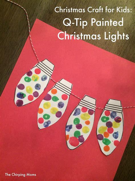 christmas crafts  kids    week