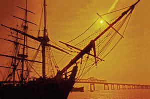Boating In Boston Membership by Boston Harbor Islands Trailering Boatus Magazine