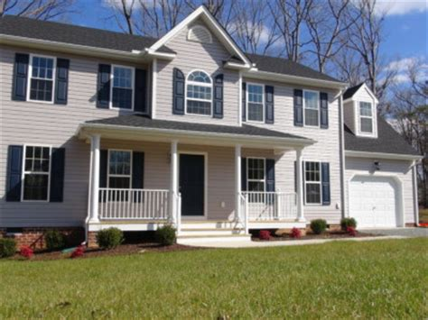 emerald homes  home builder  greater richmond
