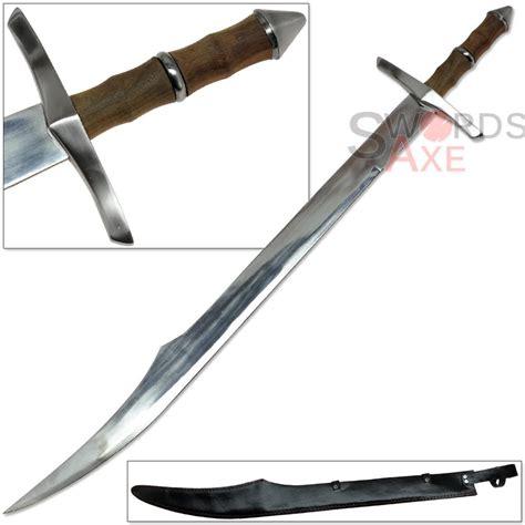Ottoman Empire Assassins Creed by Assassins Scimitar Ottoman Empire Arabic Sword Ultra