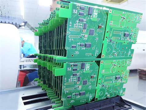 Pcb Mcpcb Best Technology More Technical Details