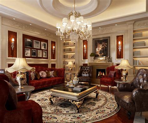 luxury livingroom pics photos luxury living rooms luxury living room 3d model by