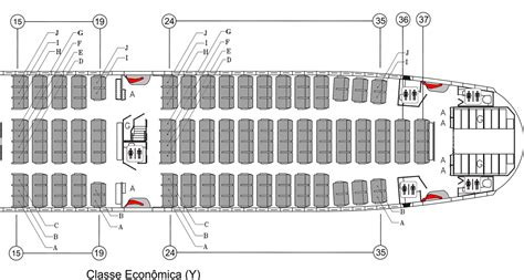 plan siege boeing 777 300er plan siege boeing 777 300er 50 images seating plan