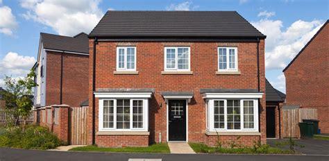 double glazing prices     windows  doors cost