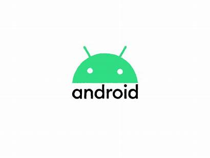 Android Animation Dribbble Youssef Guys