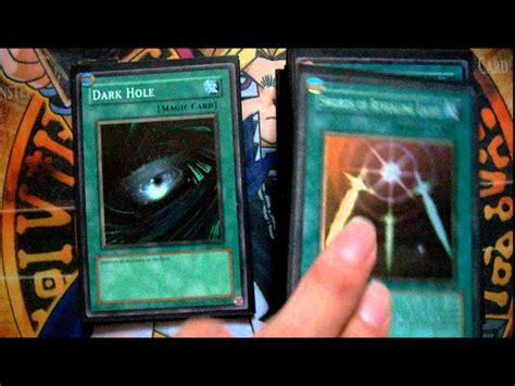 yu gi  card game yugi yami atem complete check list