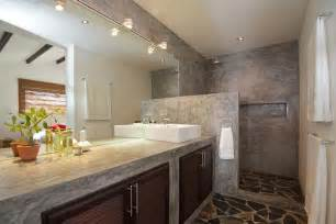 ideas for remodeling small bathroom small bathroom remodel ideas 6498
