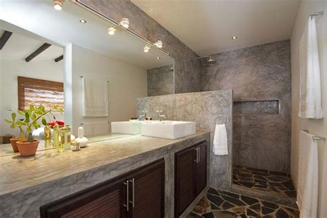 Small Bathroom Remodel Ideas (6498