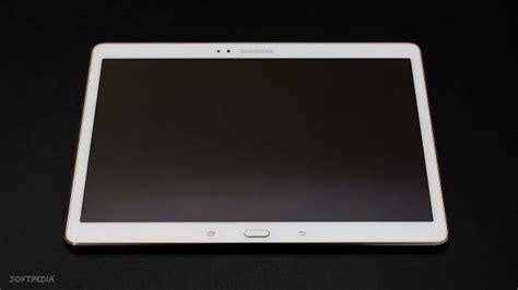samsung galaxy tab s 10 inch samsung galaxy tab s 10 5 inch tablet review