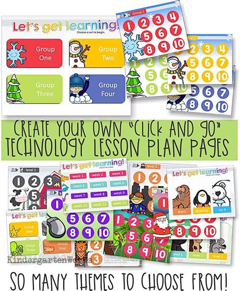 25 best ideas about lesson plan templates on 305 | 5eeb648016801418591dc8e0db219c79