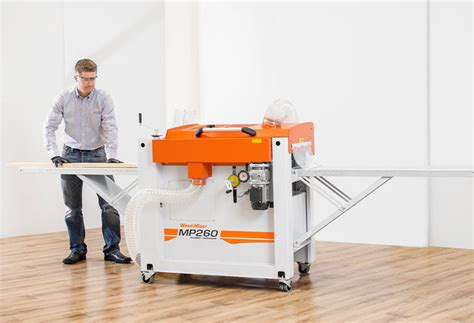 wood mizer acquires swedish manufacturer   sided planer