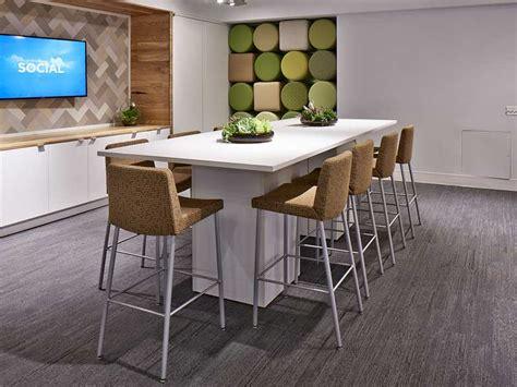 breakroom  lunchroom furniture los angeles office furniture crest office furniture