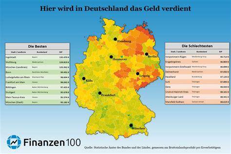 wo wird in deutschland tabak angebaut wo in deutschland wirklich das geld verdient wird finanzen100