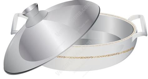 Stainless Steel Sauce Pan With Lid And
