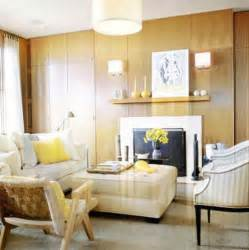 small living room paint ideas small living room paint ideas 008 36kb 500x504 2017 home decor trends