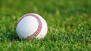World Series begins tonight   KTSA