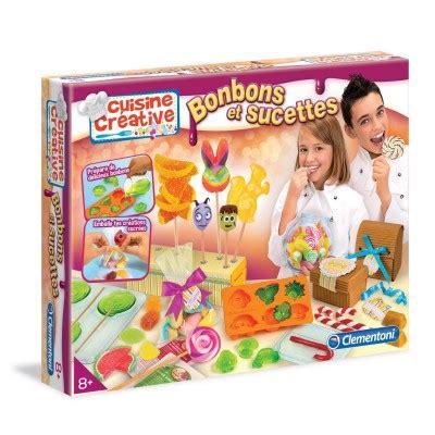 jouet cuisine en bois pas cher idée cadeau pour enfant fille de 6 ans à 12 ans jeux