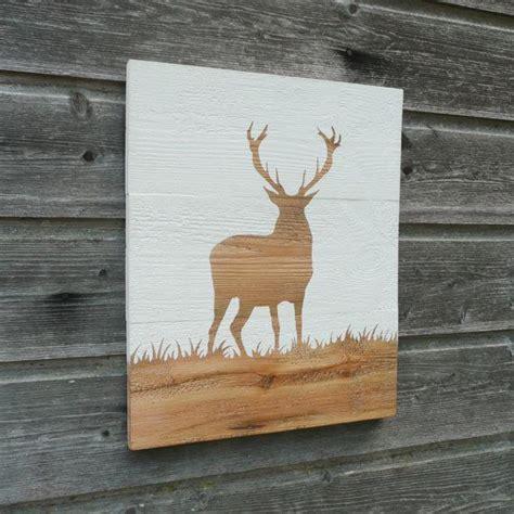 Peinture Sur Bois Les 25 Meilleures Id 233 Es De La Cat 233 Gorie Peinture Sur Bois Sur Sur Bois