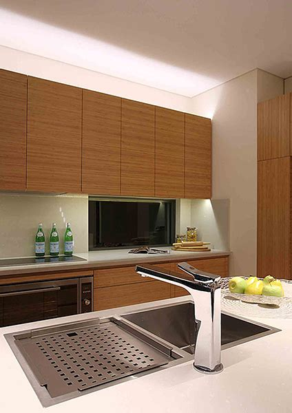 kitchen tiles canberra modern home featuring italian fixtures fittings 3317