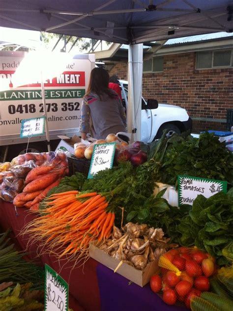 Where is Sydney's Best Farmers Market? - Sydney