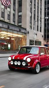 Wallpaper Mini Electric Concept, 2018 Cars, electric car