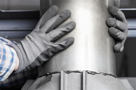 tubage cheminée prix tubage chemin 233 e avantages et comparatif prix installation et mat 233 riel