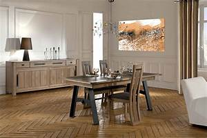 ALBY STYLE Mobilier Tendance & Créations Albi