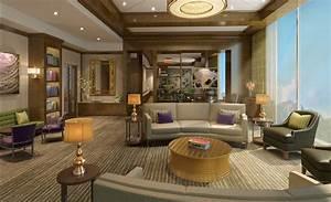 41 Striped Living Room Carpet Crucial Trading Living Room
