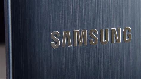 We did not find results for: Samsung LED TV Logo Wallpapers - Wallpaper Cave
