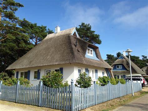 Haus Kaufen Oder Miete Zahlen? Kosten  Baufinanzierung 123