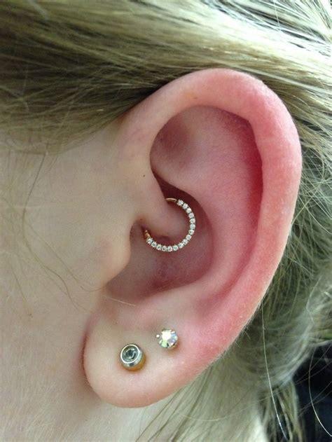 Best 20+ Daith piercing jewelry ideas on Pinterest